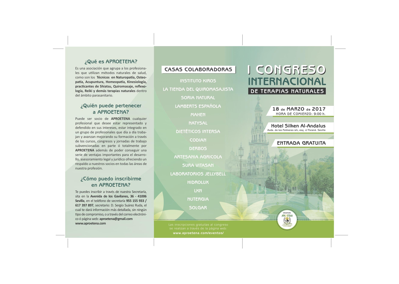 CONGRESO INTERNACIONAL_APROETENA_3