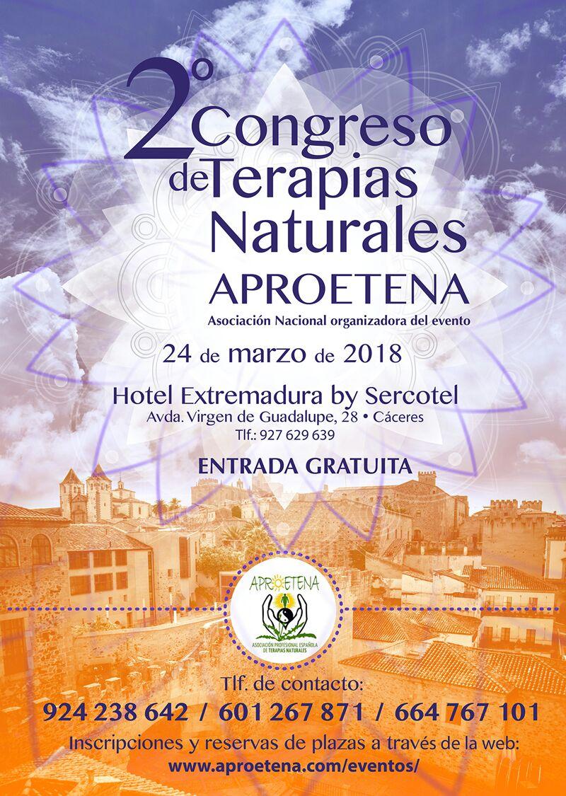 2_Congreso_Aproetena